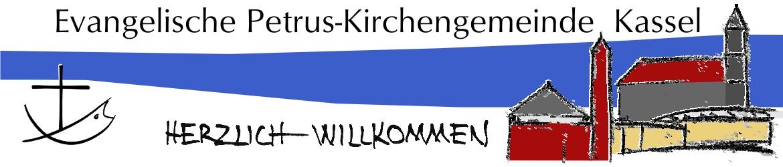 Evangelische Petrus-Kirchengemeinde Kassel